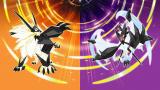 Pokémon Ultra-Soleil et Ultra-Lune : Un épisode solide, mais chiche en nouveautés sur 3DS