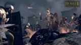 Total War : Rome II s'offre un DLC convaincant 4 ans après sa sortie sur PC