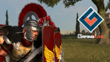 Total War Arena : Un spin-off tactique et Free to Play