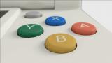 Black Friday : la New 3DS et 4 jeux pour 149,99€