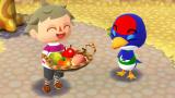 Animal Crossing : Pocket Camp - Un free to play mobile honnête, mais redondant
