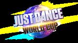 Just Dance World Cup 2018 : La finale française diffusée sur NRJ 12 mercredi
