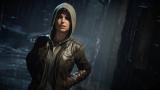 Tomb Raider : Les ventes des deux derniers épisodes dévoilées