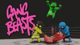 Gang Beasts : Un nouveau trailer pour sa sortie imminente sur PS4