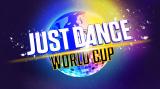 """Finales de Just Dance à la télé : """"Un nouvel angle pour les chaînes"""""""