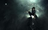 Black Mirror :  retrouvailles manquées avec l'effroi