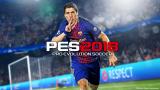 PES 2018 : Le jeu à moins de 20€ pour les lecteurs de loancoin.com
