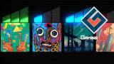 Dropmix : Audio, video, disco, duo
