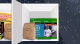 [MÀJ] Calendrier de l'Avent : gagnez Forza 7 et FIFA 18 avec loancoin.com !