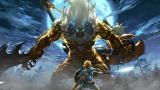 The Legend of Zelda : Breath of the Wild : La bande annonce du deuxième DLC