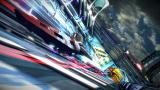 Wipeout Omega Collection entre dans le monde de la VR - PSX 2017