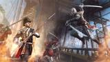 Assassin's Creed : Black Flag est temporairement gratuit sur uPlay