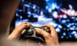 Que risque le jeu vidéo de 2018 : Neutralité du net et régulation du CSA