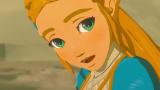 Zelda Breath of the Wild - Ode aux Prodiges : Un DLC de qualité !