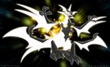 Ultra-Necrozma déchaîne sa puissance dans Pokémon Ultra-Lune et Pokémon Ultra-Soleil