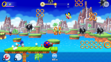 Sonic Runners Adventure prend date sur iOS et Android
