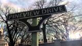 Pineview Drive : Promenade dans un manoir abandonné sur PC