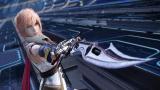 Dissidia : Final Fantasy NT - Lightning se présente