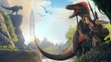 ARK Survival Evolved : 12 millions de joueurs et du cross-play Xbox One / Windows 10