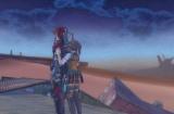 Metal Max Xeno : Le RPG se présente dans un premier trailer