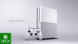 Pack Console Microsoft Xbox One S 500 Go + Game Pass 3 Mois + Live Gold 3 Mois