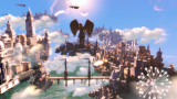 BioShock Infinite, Aragami, Punch Club dans le dernier Humble Bundle