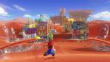 Super Mario Odyssey fut le jeu le plus vendu sur Amazon.com en 2017
