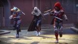 Destiny 2 accueille le premier correctif de l'année