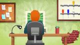 Game Dev Tycoon : Une version encore meilleure sur iOS