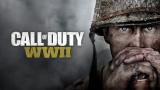 Pack PS4 + Call of Duty : World War II + Destiny 2 + Crash Bandicoot + Qui es-tu ?