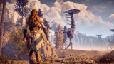 PS Store : Nouvelle salve de promos pour janvier
