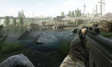 Escape From Tarkov : La chasse aux charognards est ouverte