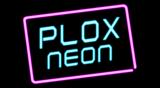 Plongez dans l'ambiance vintage de Plox Neon sur PS4