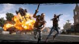 Xbox Live Gold : 3 mois d'abonnement offerts pour 3 mois achetés avec Amazon