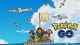 Pokémon GO, mise à jour : une nouvelle migration de Pokémon vient d'avoir lieu ! Comment en profiter