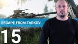 Escape From Tarkov : Survivre 3 minutes en Russie