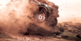 Dakar 18 présente ses environnements