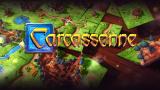Carcassonne : Tiles & Tactics, la route vers la victoire est encore longue