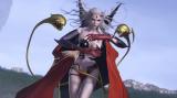 Dissidia : Final Fantasy NT - Une bande-annonce pour la bêta