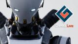 Robo Recall : De l'action frénétique en réalité virtuelle