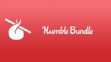 Le Humble Bundle Store donne le départ de ses soldes