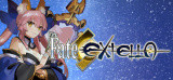 Fate/Extella : The Umbral Star