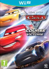 Sur Jeux Course Wii Les U CxodBe
