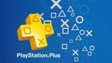 PS Store : 15 mois de PlayStation Plus au prix de 12 !