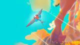 InnerSpace : Un jeu d'exploration plaisant, mais inabouti