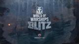 Plongez dès aujourd'hui dans World of Warships Blitz sur mobile