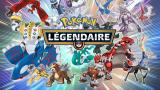 Pokémon (Ultra) Soleil / Lune :  dix-neuf Pokémon Légendaires en distribution gratuite en 2018 ! Tout ce qu'il faut savoir