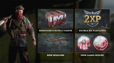 Call of Duty WWII appelle les résistants lors d'un événement gratuit
