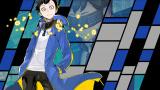 Digimon Story : Cyber Sleuth Hacker's Memory - Le premier DLC gratuit est arrivé