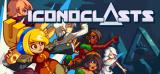 Iconoclasts : les trophées et succès du jeu indé dévoilés